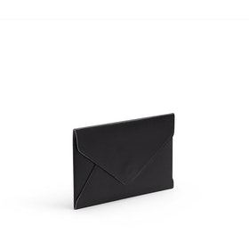 Black Card Case,Black,hi-res