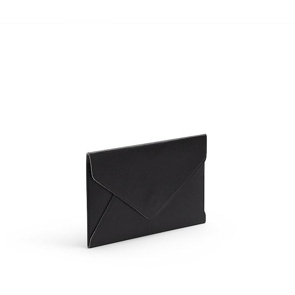 Black Card Case,Black,hi-res