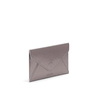 Gunmetal Card Case,Gunmetal,hi-res