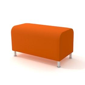 Alight Bench