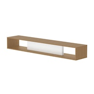 Bivi Side Storage, Short Arch,,hi-res
