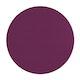 Black Buoy Stool, Purple Seat,Purple,hi-res