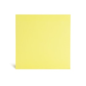 Yellow Jumbo Mobile Memos