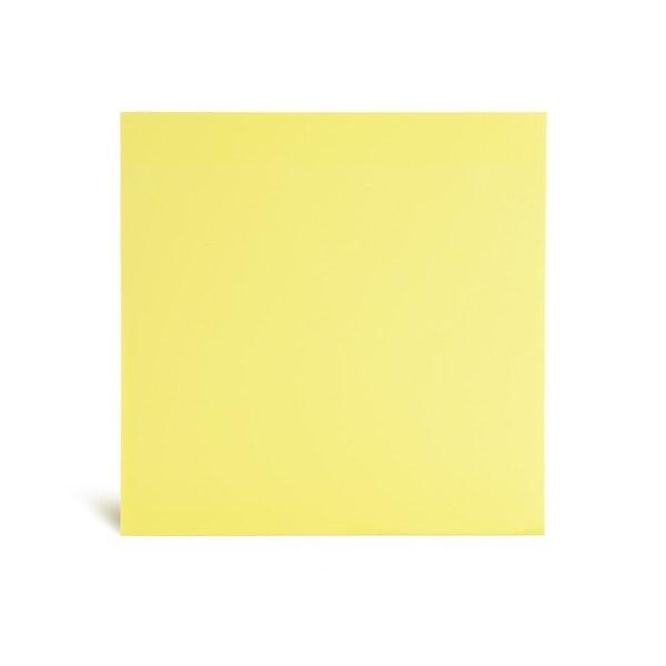 Yellow Jumbo Mobile Memos,Yellow,hi-res