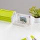White Softie Grip Grass,White,hi-res