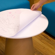 Campfire Paper Table Refill,,hi-res