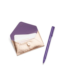 Copper Card Case,Copper,hi-res