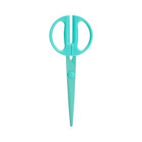 Aqua Scissors