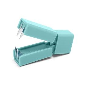 Aqua Staple Remover