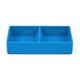 Pool Blue Softie This + That Tray,Pool Blue,hi-res