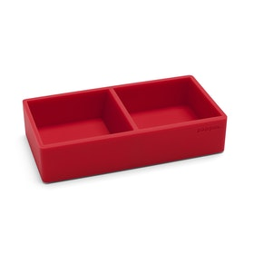 Red Softie This + That Tray,Red,hi-res