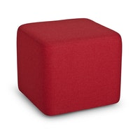 Block Party Lounge Ottoman,,hi-res