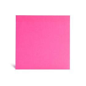 Neon Pink Jumbo Mobile Memos,Pink,hi-res