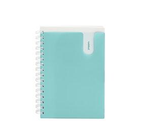 Medium Pocket Spiral Notebook