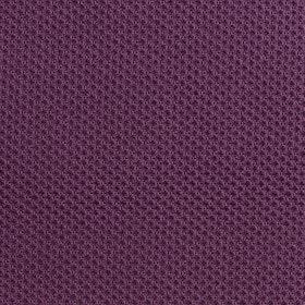 Campfire Ottoman, Purple
