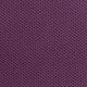 Campfire Ottoman, Purple,Purple,hi-res