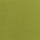 Green Campfire Ottoman, Round,Green,hi-res