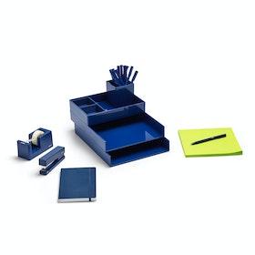 Navy Dream Desk,Navy,hi-res