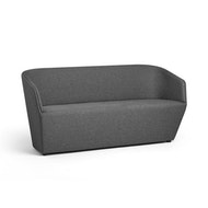 Pitch Sofa,,hi-res