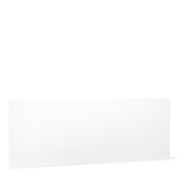 "Frost White Translucent Privacy Panel, 45"",,hi-res"