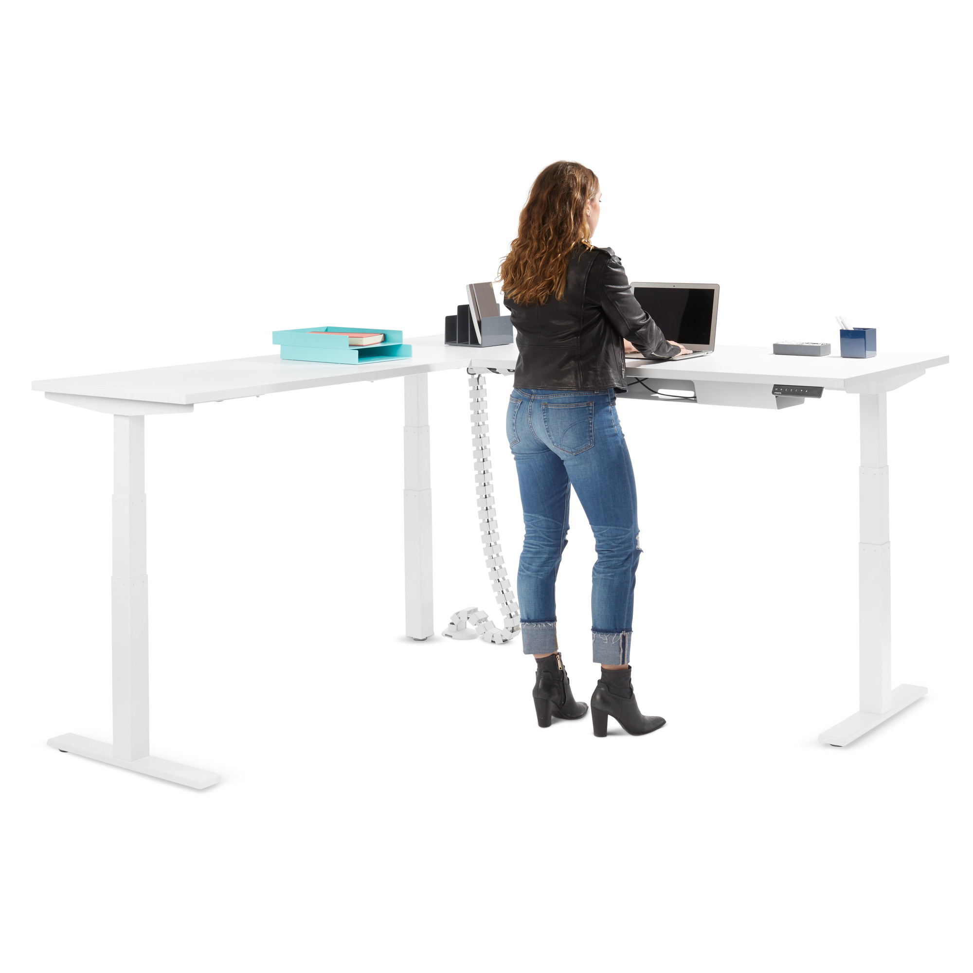 posturedesks adjustable tilting legs elite bd height product desk mobile