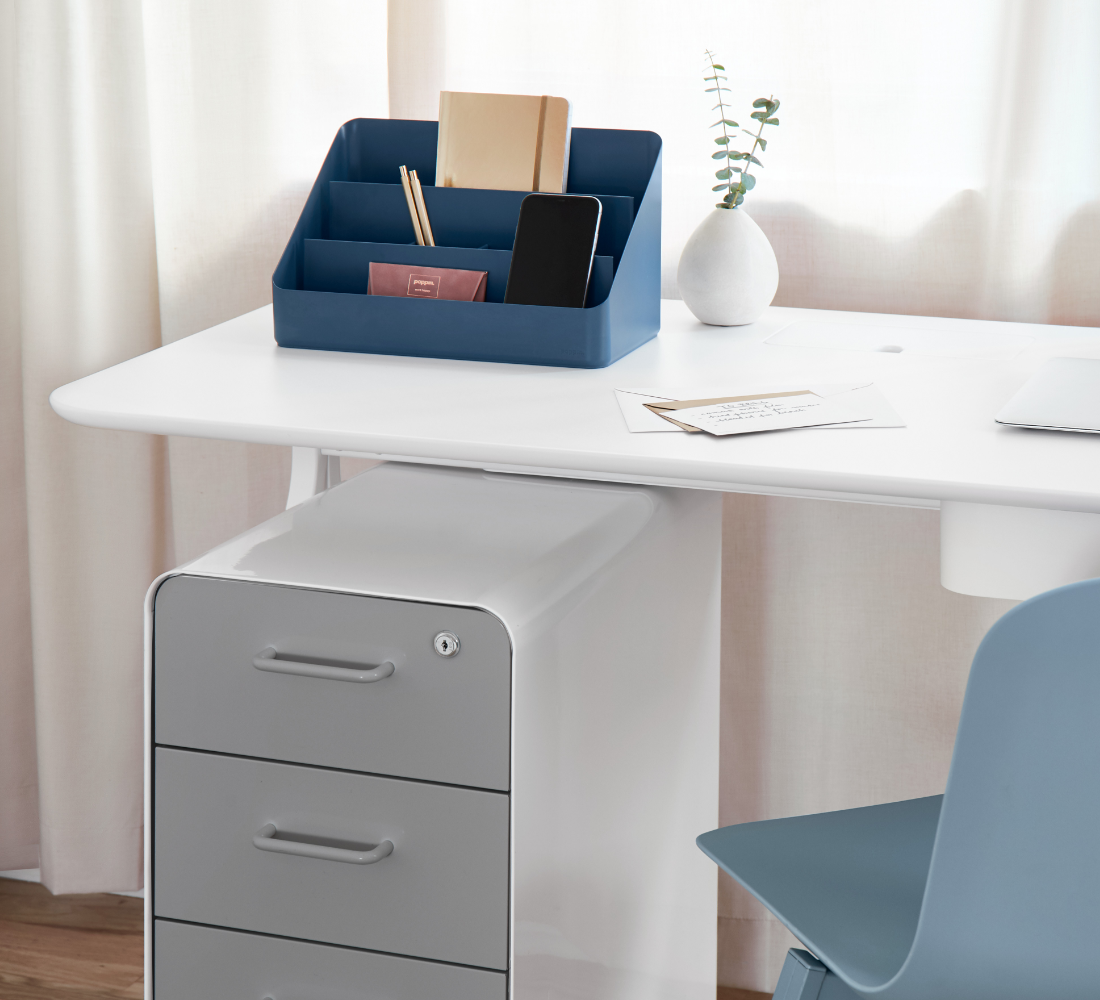 poppin office furniture