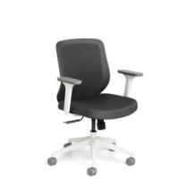1x Max Task Chair