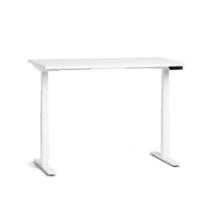2x Series L Single Desk