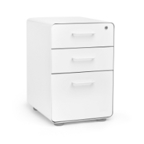 1x Stow File Cabinet
