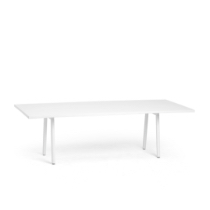 1x Series A Table, 96""