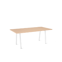 1x Series A Table, 72""